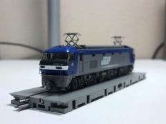 EF210-0