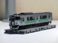Mc201