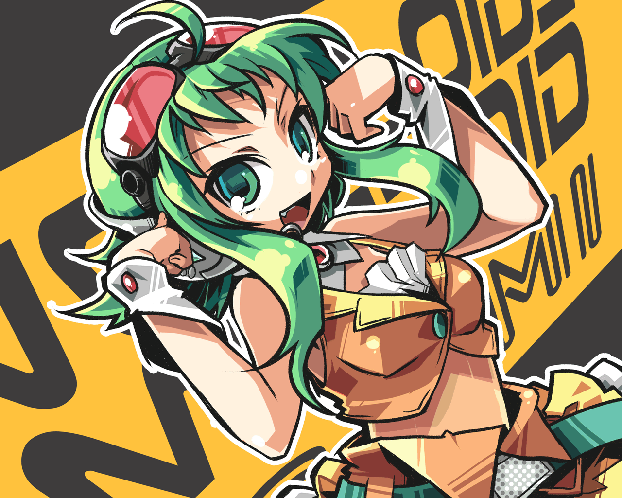 090620-gumi.png