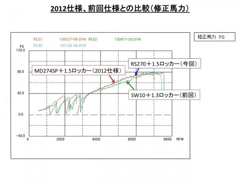 20131130_06.jpg