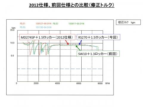 20131130_07.jpg