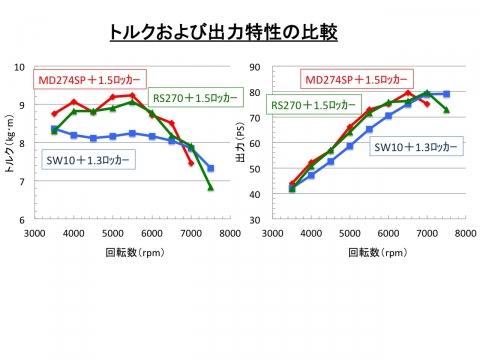 20131130_09.jpg