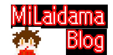 blogmain.png