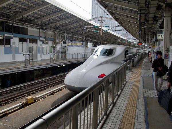 過門香@銀座一丁目・東京駅