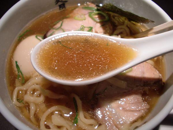 虎嘯@六本木・スープ