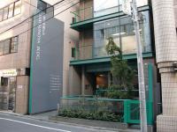 さんじ@上野・まつの屋ビル
