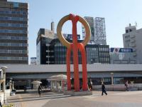 さんじ@上野・東上野入口