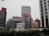 三田製麺所@三田・三田