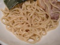 ATAGO@新橋・麺