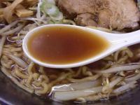香純@池袋・スープ
