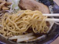 香純@池袋・麺