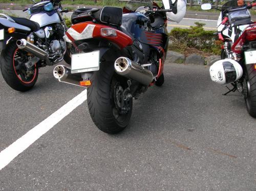 005A_convert_20101017204614.jpg