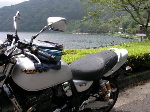 022_convert_20100802195737.jpg