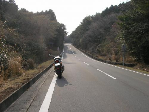 068A_convert_20110402225517.jpg