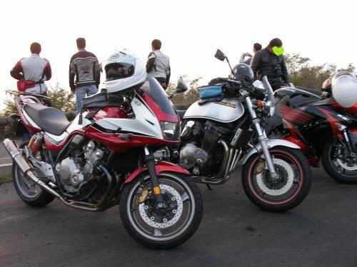 078A_convert_20101017210514.jpg