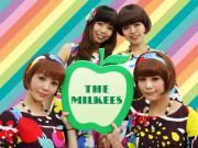 milkees