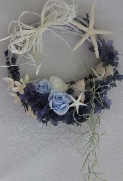 SUMMER WREATH1