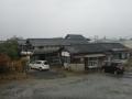 H251225 津山市横山