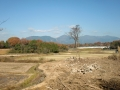 H251130 津山市田熊