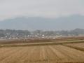 H251209 勝央町田井