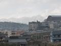 H251212 津山市横山