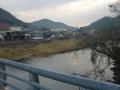 H251213 美作市三倉田