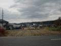 H251217 勝央町勝間田