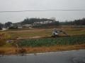 H251218 勝央町豊久田