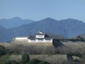 H261017 津山市横山
