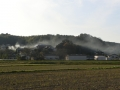 H261029 勝央町東吉田
