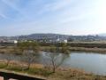 H261121 津山市川崎