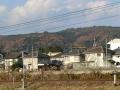 H261122 勝央町黒土