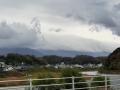 H261125 津山市横山