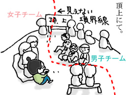 体験!コンカツ最前線3