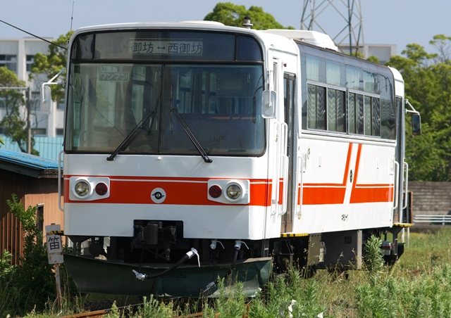 100605-kishu-kitetsu1-2.jpg