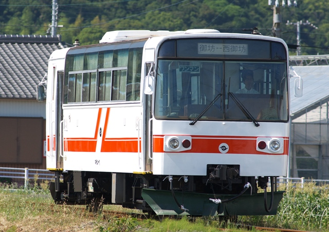 100605-kishu-kitetsu2.jpg