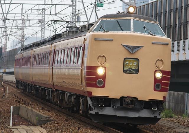 100620-JR-W-183-kinosaki-B41.jpg