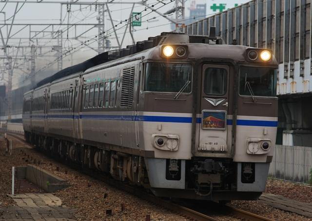 100620-JR-W-DC181-hamakaze-1.jpg