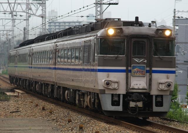 100620-JR-W-DC181-hamakaze-2.jpg