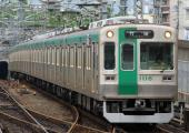 100620-kyoutoshiei-1116.jpg