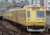 100620-kyoutosubway-1000-y-1.jpg