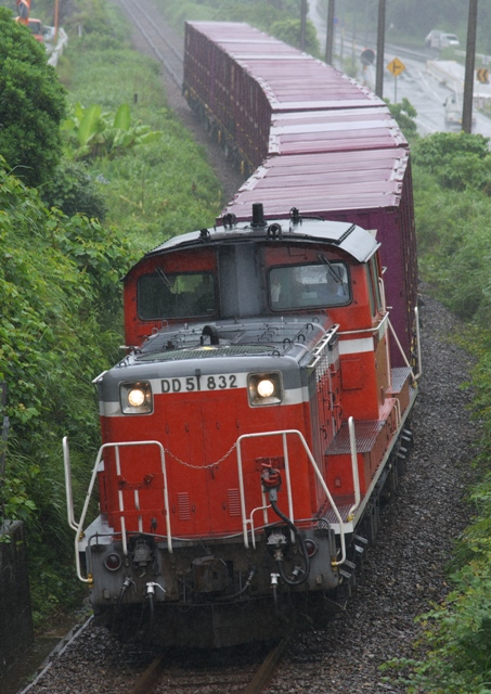 100623-JR-K-DD51-832-FC-1.jpg