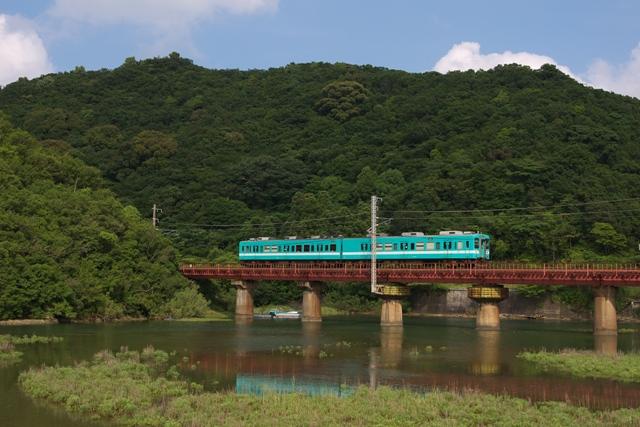 100623-JR-W-105-yukawa-1.jpg