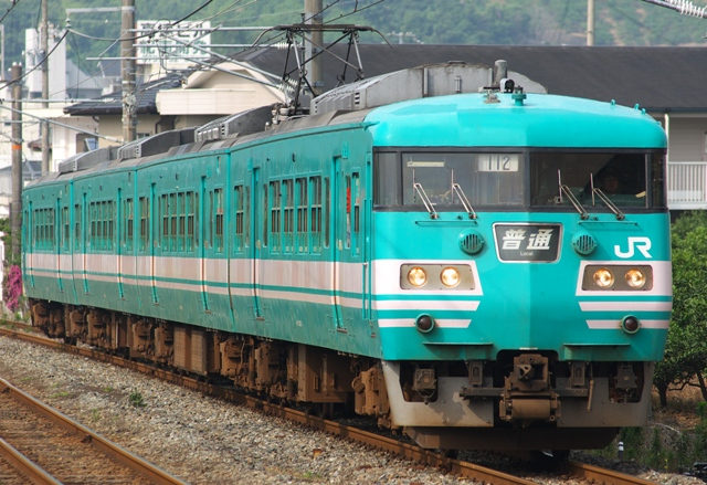 100624-JR-W-117-1.jpg