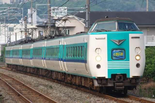 100624-JR-W-381-superkuroshio-1.jpg