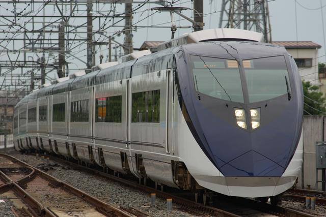 100626-keisei-AE-1.jpg