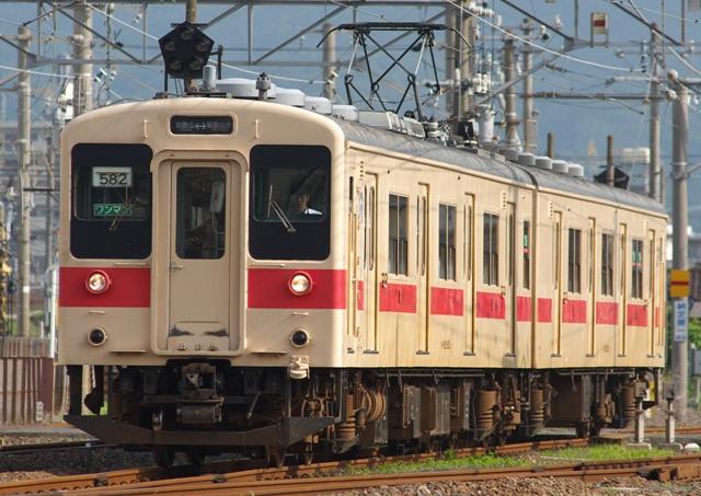 100630-JR-W-105-wakayama-2.jpg