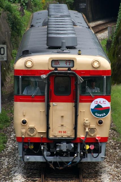 100717-JR-Q-DC65-handa-hiruoka-yoake.jpg