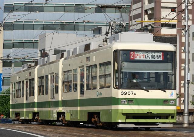 100717-hiroden-3907.jpg