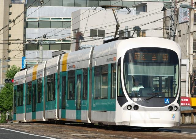 100719-hiroden-5106.jpg